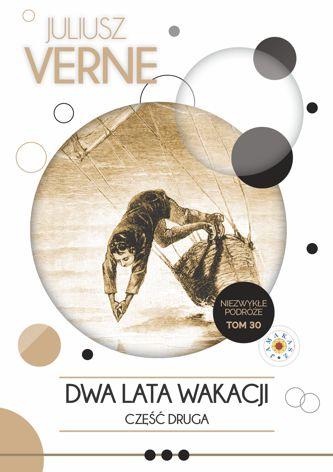 30 okl-Dwa lata02-wix