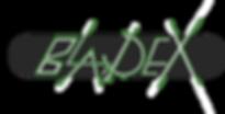 bladex logo.png