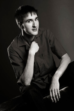 Roberto Baum Foto 6