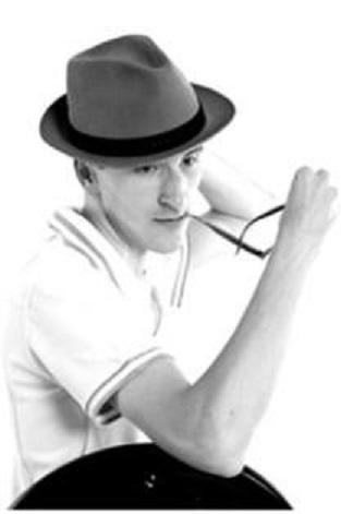 Roberto Baum 1984