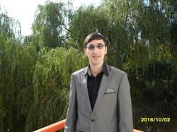 SAM_1516