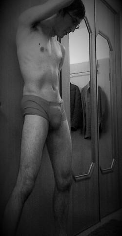 Model_Roberto05