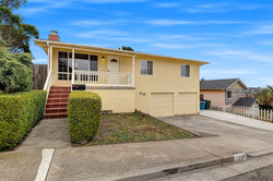 3690_sunset_dr_MLS_HID1106419_ROOMfront (1)