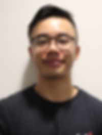 Tony Vu.JPG