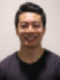 Calvin Lu.JPG