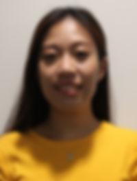 Katherine Vuong.JPG