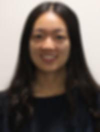 Chelsea Lin.JPG