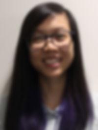 Xuan Le.JPG