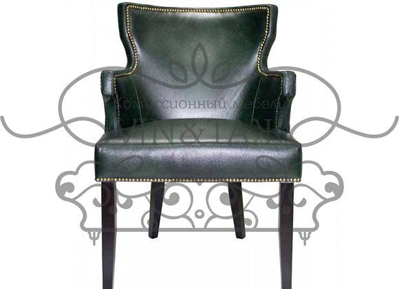 Кресло Jayden