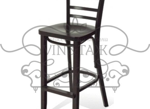 Барный стул Римини