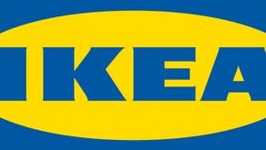 Отзывы от сотрудников IKEA