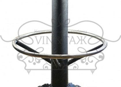 Винтажный барный стул F6