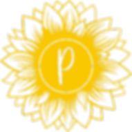 Perspectives_Logo_Yellow.png