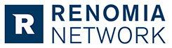 logo_renomia_network.jpg