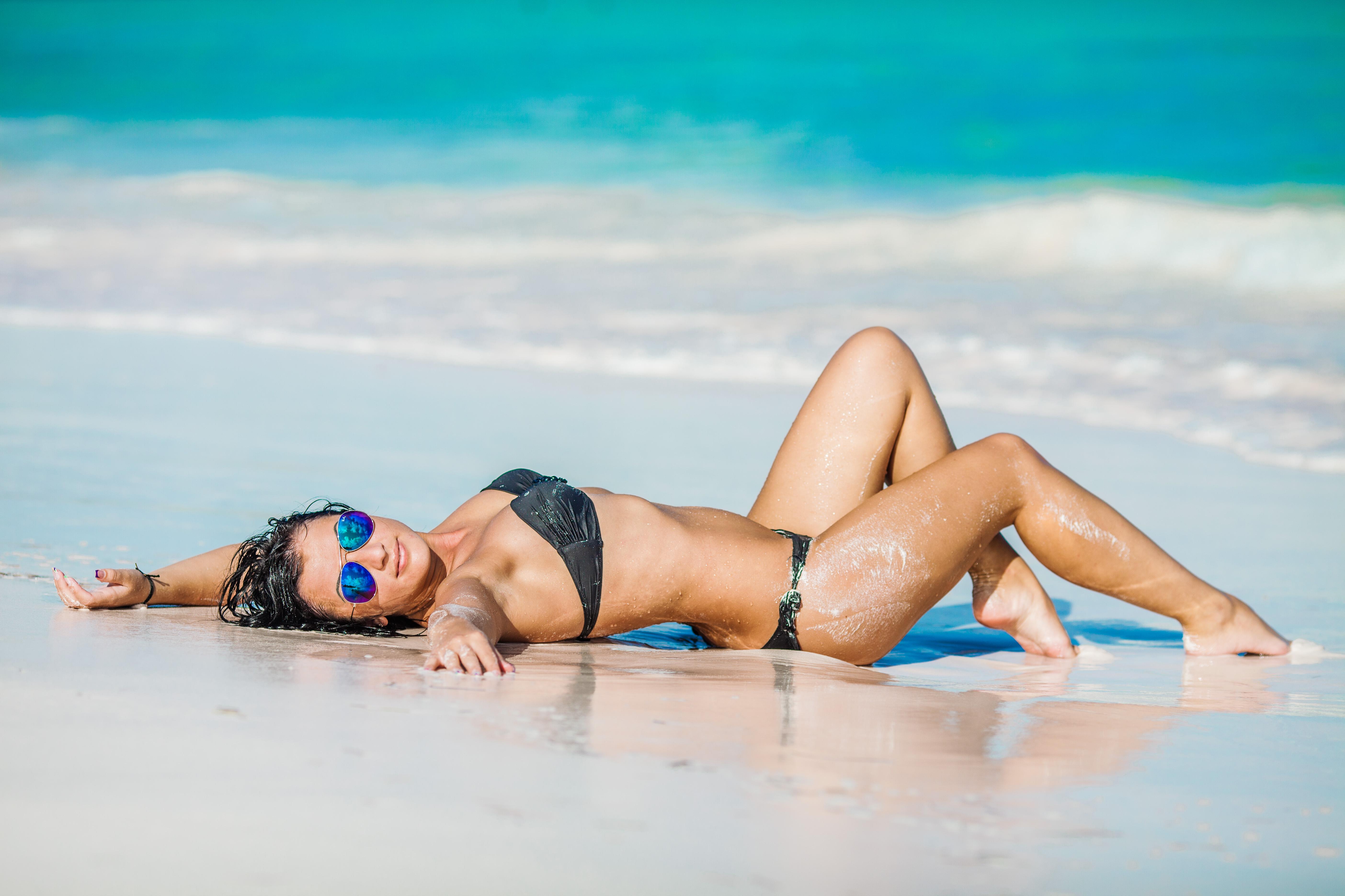 Punta Cana Photo Shooting