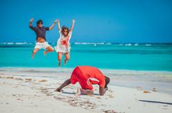 Punta Cana Photo Excursion