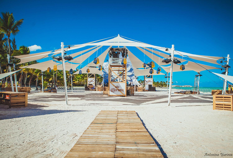 Punta Cana Events