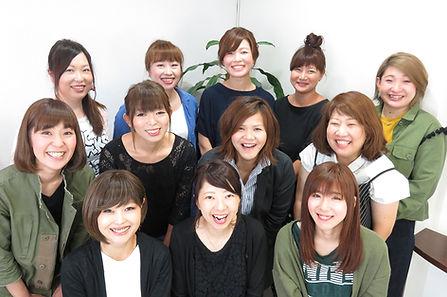 staffsyugou1_03.jpg.JPG