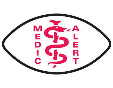medic-alert-logo-3.jpg