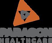 Paragon Vertical Logo_High Resolution.pn