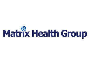 Matrix-Health-Group-logo-Text-300x63.jpg