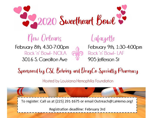 sweetheart bowl invite (1).jpg