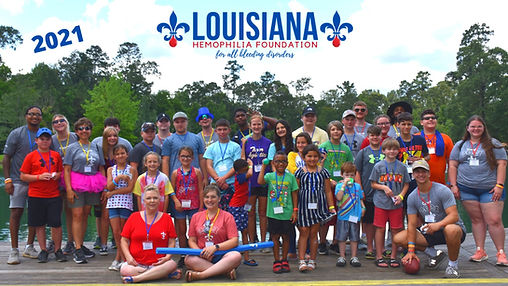 2021 Family Camp GROUP PIC_edited.jpg