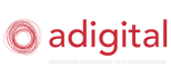 adigital_logo.png