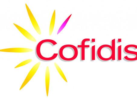 Condenan a Cofidis por reclamar a un usuario más del 70% de la cantidad prestada