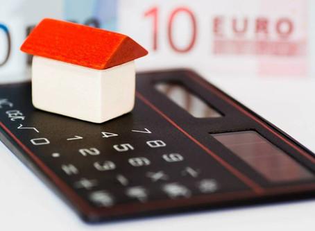 Un millón de afectados y 25.000M en juego: la banca mira a Europa por el caso del IRPH