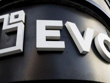 EVO Banco condenado a anular un contrato de tarjeta revolving y devolver 14.254,61€