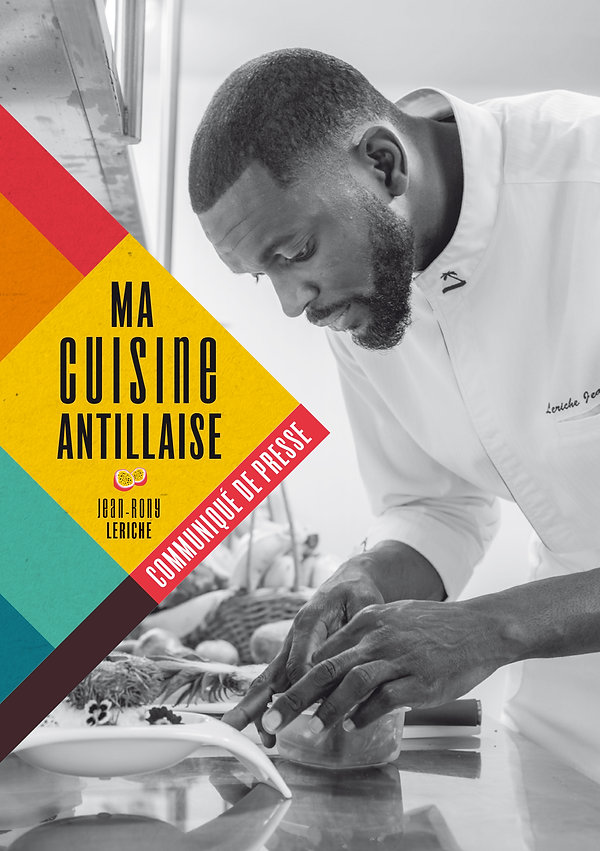 COMMUNIQUÉ-PRESSE-CUISINE-ANTILLAISE-06-