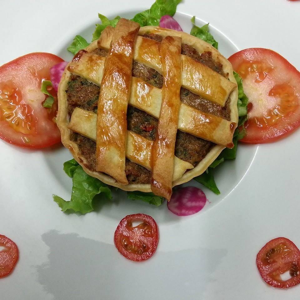 restaurant antillais toulouse occitanie