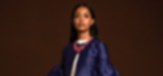 Hanita Couture.png