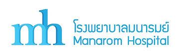 Logo%20Manarom_edited.jpg