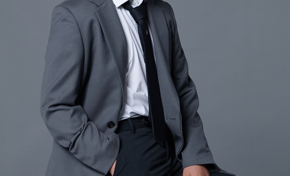 actor_min_001.jpg