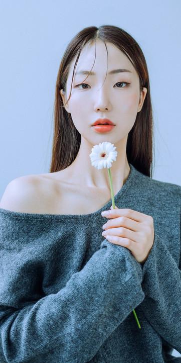 jiwon_001.jpg