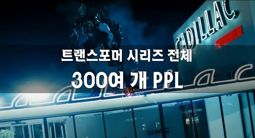 20210731_104538.jpg