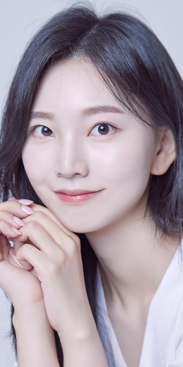 한윤정 ( Yunjeong-Han )