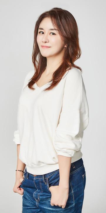 윤수진 ( Soojin-Yoon)
