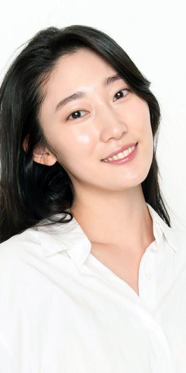이명선( Myungsun-Lee)