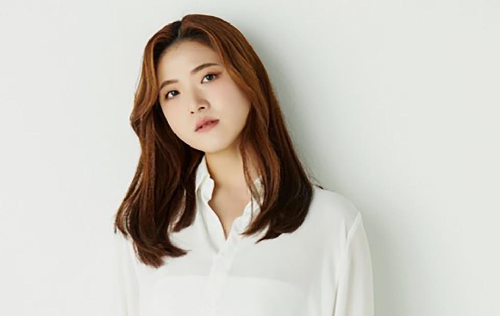 daeun-jeon-007.jpg
