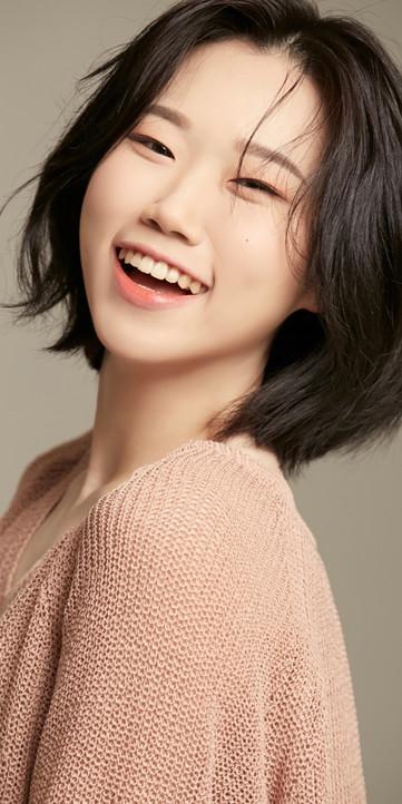 minkyung_001.jpg