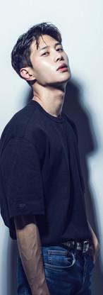 Sang Hyun Lee Por2.jpg