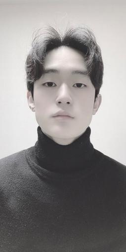 신현진 ( Hyunjin-Shin )