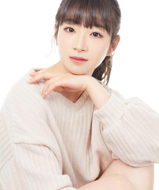 kangjiun_006.jpg