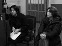 """'컴백' 오달수, 독립영화 '요시찰' 크랭크업 """"동기부여된 작품"""" [공식]"""
