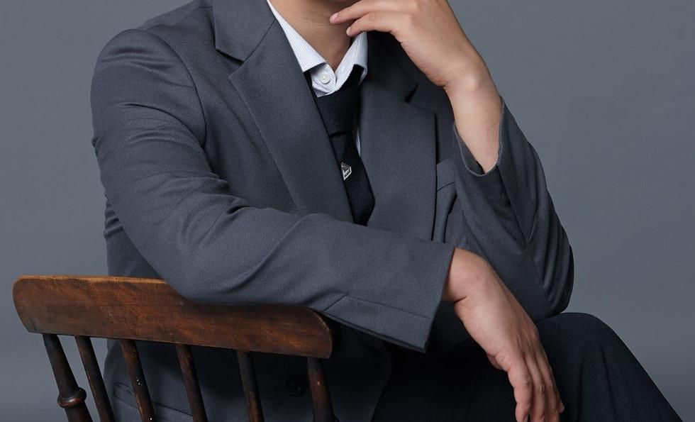 actor_min_003.jpg