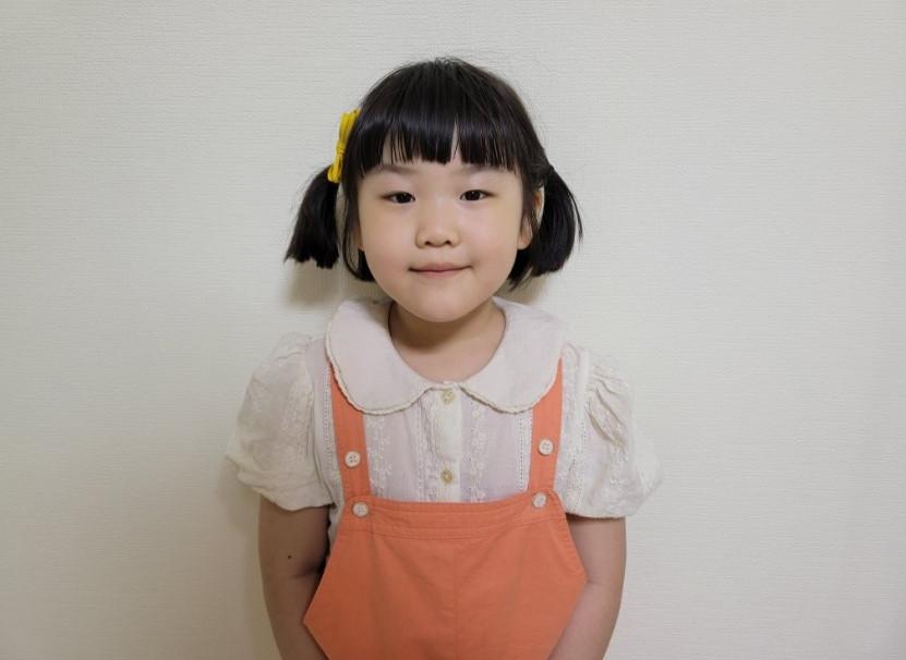 rahee_004.jpg