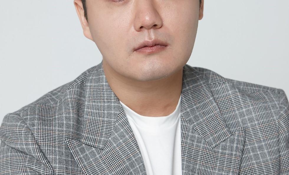 actor_min_009.jpg